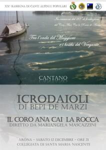 concerto_crodaioli_20151212