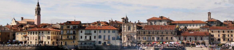 Coro La Rocca Arona
