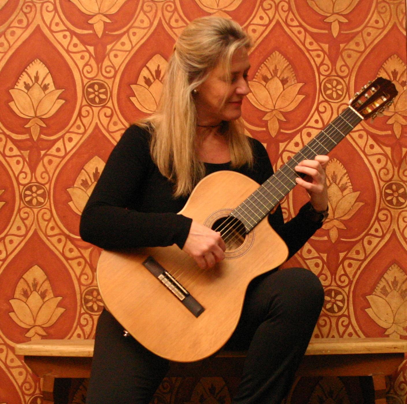 Mariangela Mascazzini