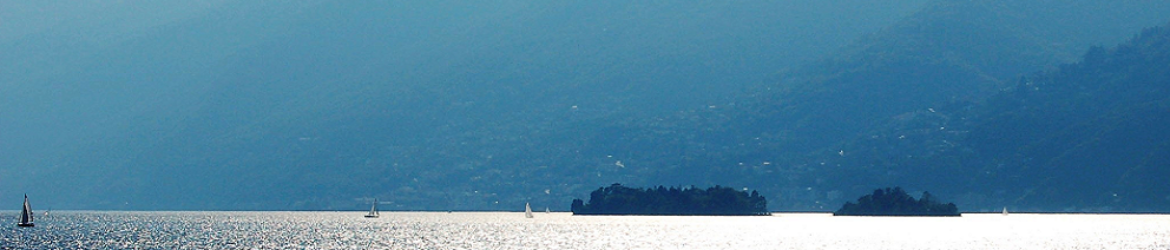 cropped-lago1-web.png