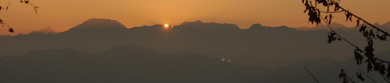 cropped-tramonto-web.png