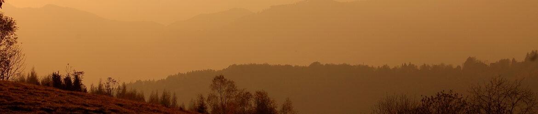 cropped-tramonto.jpg